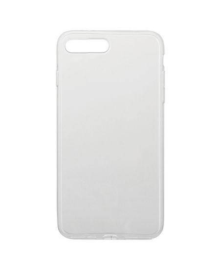 Чехол для iPhone Red Line Crystal для iPhone 7 Plus прозрачный
